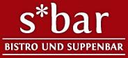 S*Bar Greifswald